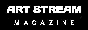 Logo-ArtstMagazine