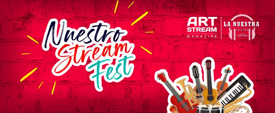 Nuestro-Stream-Fest-Banner-04-(1)